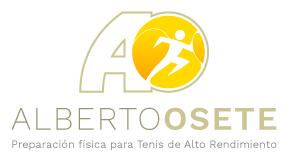 Alberto Osete